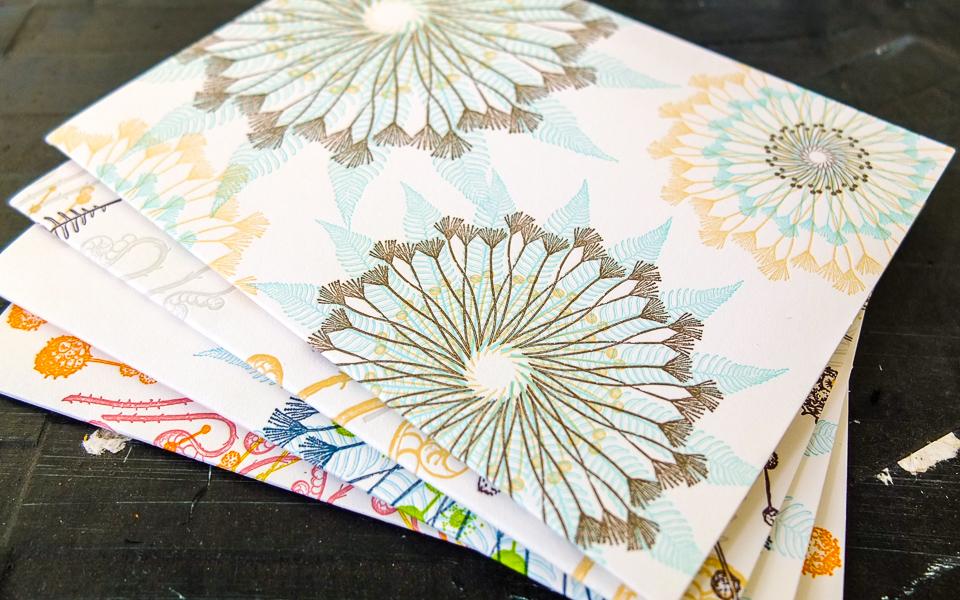 Card-1240