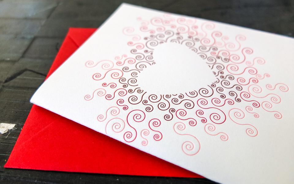 Card-1249